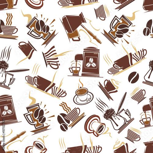 wzor-kawowy