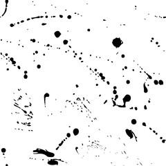 Panel Szklany Podświetlane Minimalistyczny Abstract background with texture