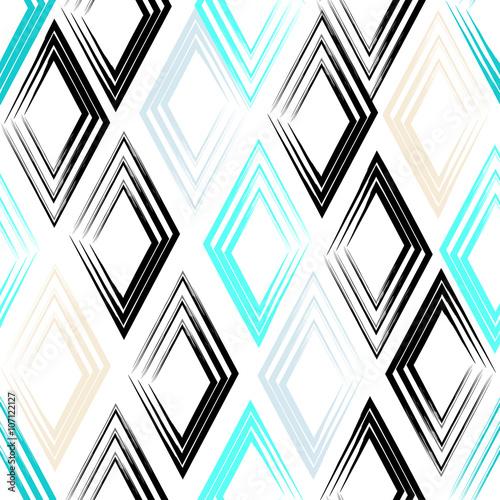 sliczny-wektorowy-bezszwowy-wzor-romby-pociagniecia-pedzlem-niekonczace-sie-tekstury-moga-byc-uzywane-do-drukowania-na-tkaninie-lub-papierze