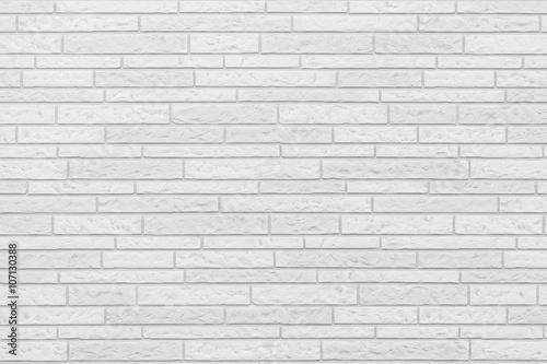 biala-sciana-wzoru-tekstura-dla-tla