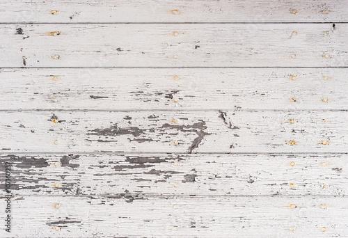 Schon Holz Hintergrund Weiß Shabby Vintage Style
