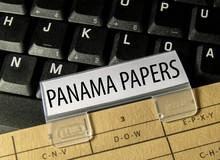 Panama Papers (Anwalt, Betrug)