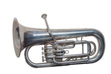 Classical Music Brass Instrume...