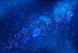 Fototapeta Fototapety kosmos - 夜空