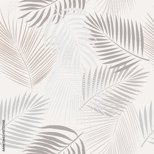 Fototapeta liście   szare-liscie-bananowca