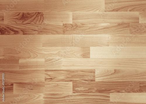 Fototapeta wood texture with natural pattern obraz na płótnie