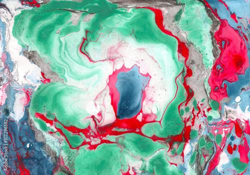 recznie-rysowane-grafiki-na-wodzie-marmur-tekstura-plynny-wzor-farby-abstrakcjonistyczny