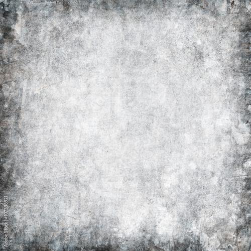 Garden Poster Concrete Wallpaper background grey