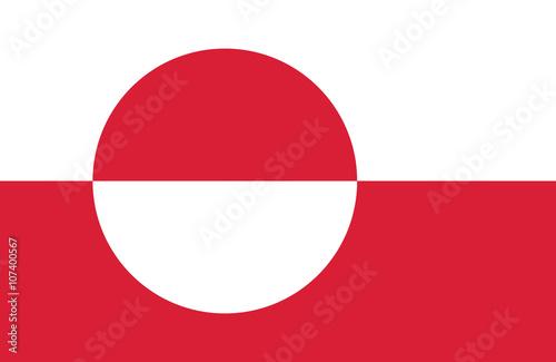 flaga-grenlandii