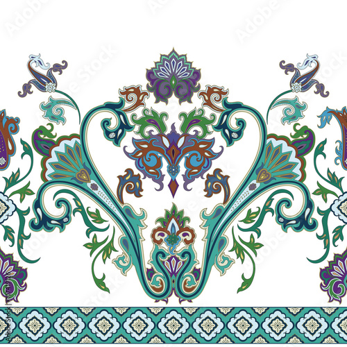 seamless-paisley-pattern-decorative-border-for-textile-wrapping-wallpaper-fabric
