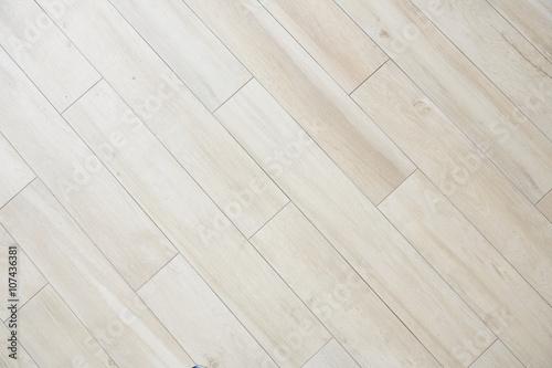 Texture pavimento in legno