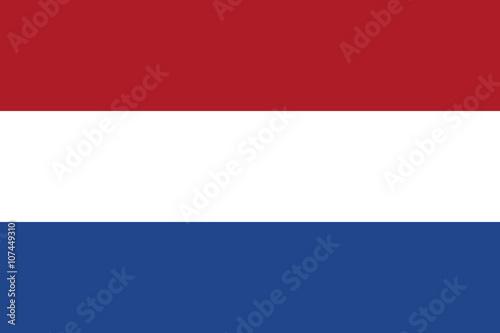 flaga-danii