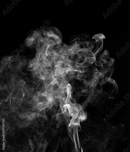 Plakat palić