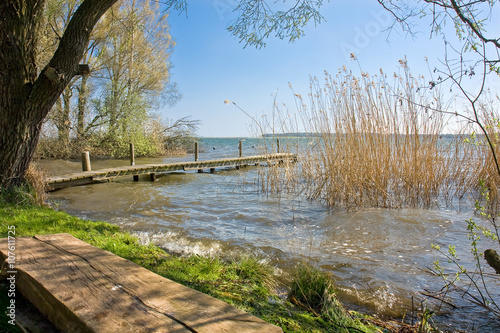 lakeshore-on-the-muritz-in-robel-mecklenburg-lake-district
