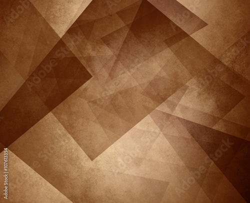 abstract-brown-sepia-background
