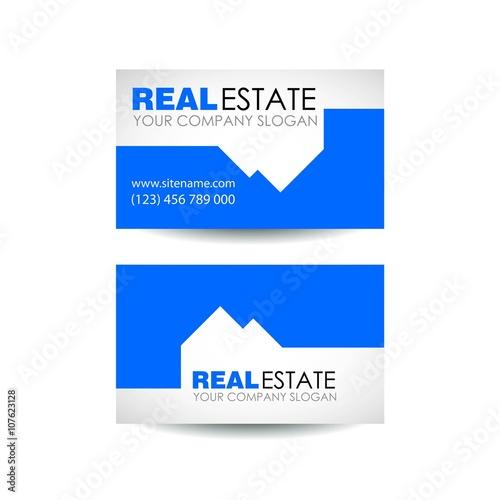 Real Estate Logo Design Real Estate Business Company Building Logo