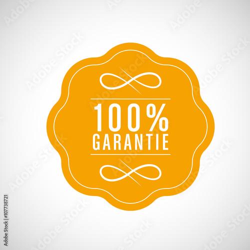 Fotografía  100% garantie