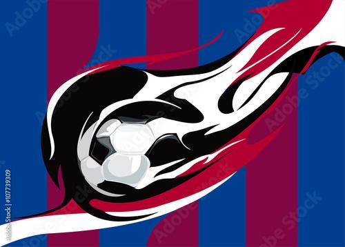 Barcelona klub piłkarski