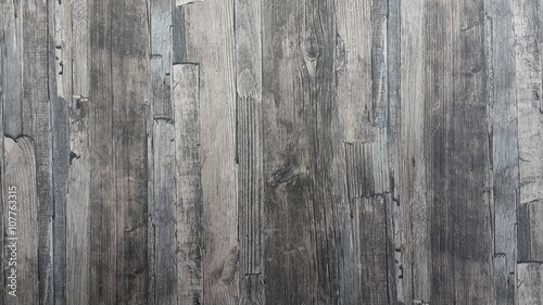 Photo sur Toile Bois wood background nature texture pattern wallpaper floor brown wall