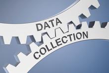 Cogwheel / Data Collection