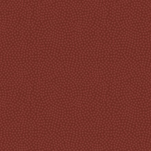 Football Brown Ball Texture Wi...