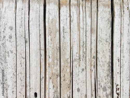 Papiers peints Bois Bamboo wooden texture background