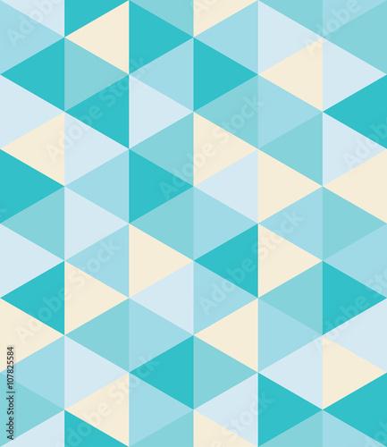 wektorowy-nowoczesny-geometryczny-trojkatny-wzor