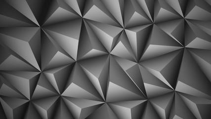 piramidy tło wektor