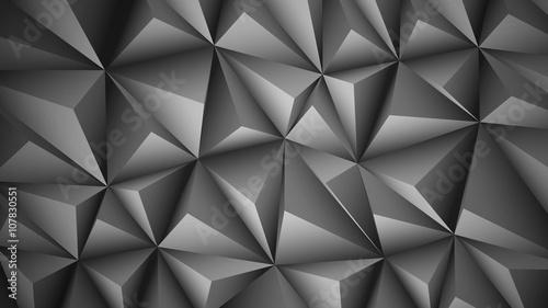 Fototapeta piramidy tło wektor obraz