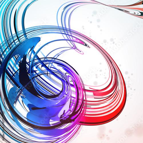 kolorowe-abstrakcyjne-tlo