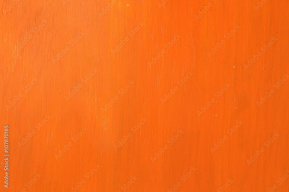 Fototapety, obrazy: Wall color background