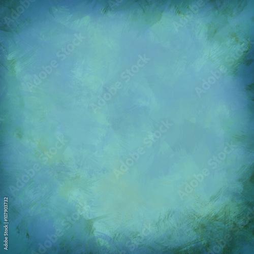 Fototapety, obrazy: Grunge background