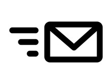 Send Email Message Or Forward ...