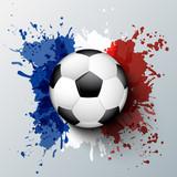 Euro 2016 France football championship