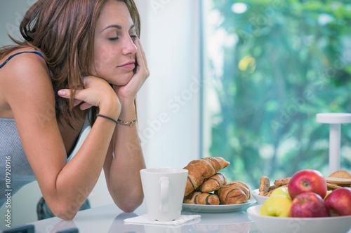 Eating redhead adult, nude taiwan women