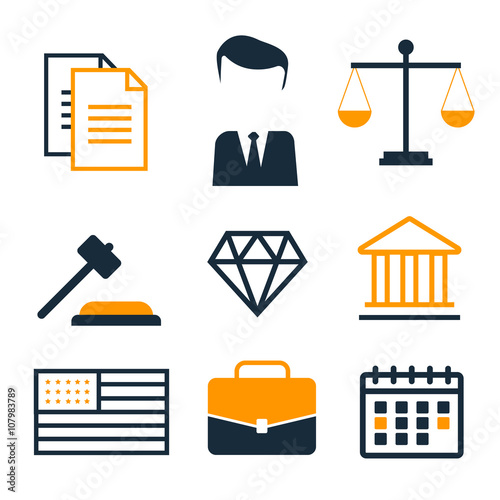 Legal Compliance Deal Protection And Copyright Regulation Copyright