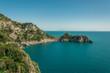 """Cape """"Conca"""", Amalfi Coast, Italy"""