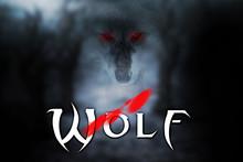 Wolf Headline