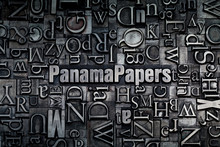 Offshore Panama Papers