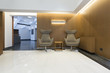 Luxury hotel interior, lobby,resting area