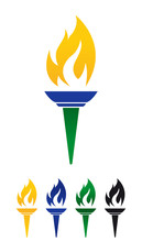 Rio - Flamme