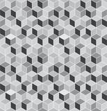 wzór z bloków - 108194767