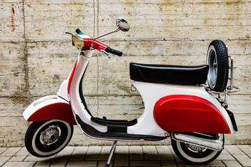 FototapetaStile italiano