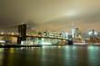 USA - New York - New York - Skyline