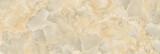 Fototapeta Kamienie - Stone Texture Background