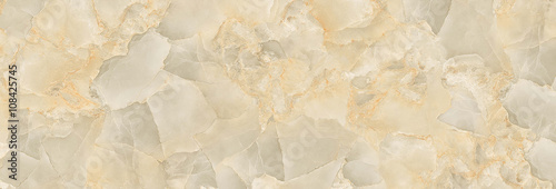 Spoed Fotobehang Stenen Stone Texture Background