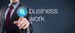Businesswork