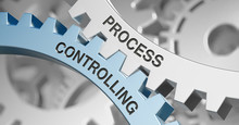 Process Controlling