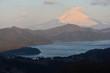 Mt.Fujiyama, Japan