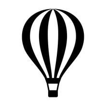 Hot Air Balloon / Ballooning R...